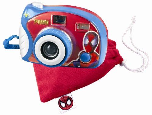 spider-man-cj-210-sp-zoom-kamera-rot-blau