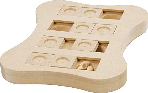 Hundespielzeug Hundespielzeug Holz