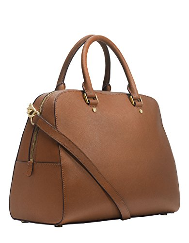 Luggage Satchel Tasche Michael Damen Kors 0fzBqwnR