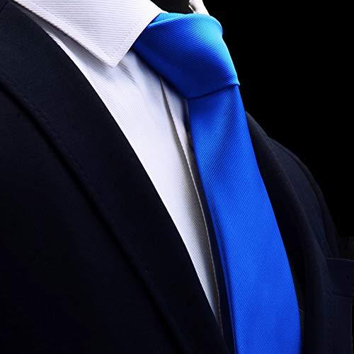 CNBB Ankunft Klassische Herren Krawatte 8 cm Formelle Krawatte Solid Gold Rot Gelb Krawatten Für Mann Business Hochzeitsgeschenk Party