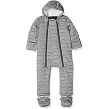 375b7262800436 Suchergebnis auf Amazon.de für: ESPRIT Baby Overall