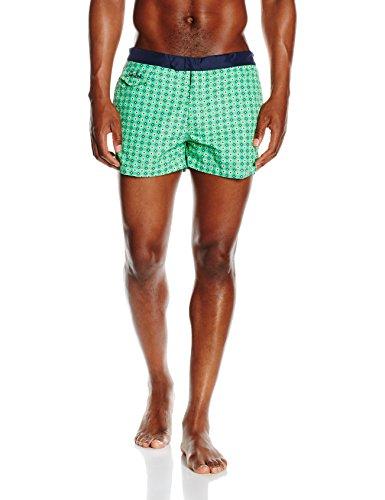 mc2-saint-barth-c-57-patron-man-short-costume-da-bagno-da-uomo-verde-blu-verde-bianco-s