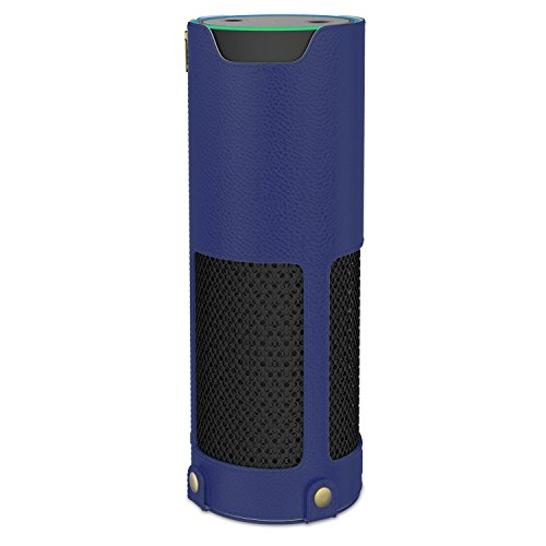 moko-carrying-case-for-amazon-echo-premium-vegan-pu-leather-protective-cover-sleeve-skins-for-amazon