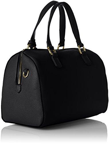 Valentino rialto borsa a tracolla donna borse firmate for Amazon borse firmate