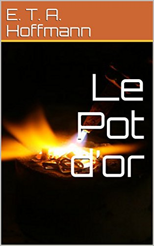 Le Pot d'or (French Edition) Pot Dor