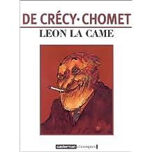 Léon la came