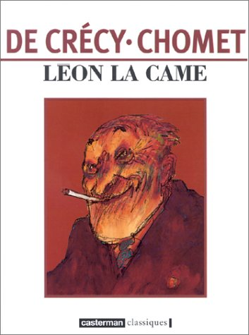 "<a href=""/node/456"">Léon la came</a>"