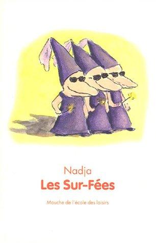 """<a href=""""/node/117"""">Les Sur-fées</a>"""