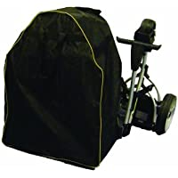 LONGRIDGE Large Electric - Funda de carro de golf