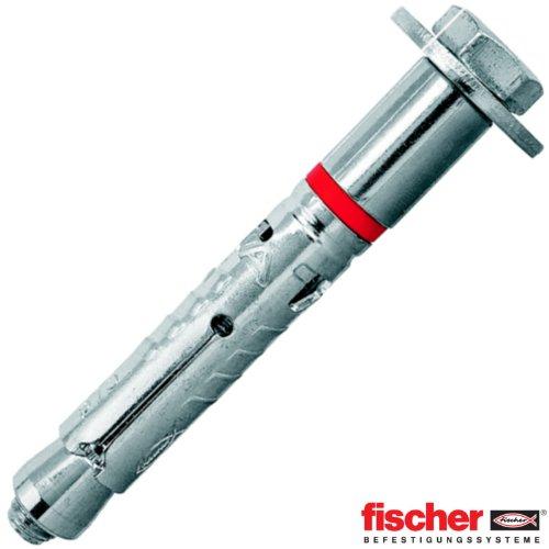 fischer-ta-m-ancrage-12-s-25-90252