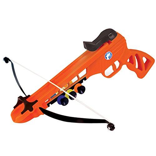 Preisvergleich Produktbild Sucker Dart sowohl für den Petron Fun Armbrust und Spaß Hand Bow