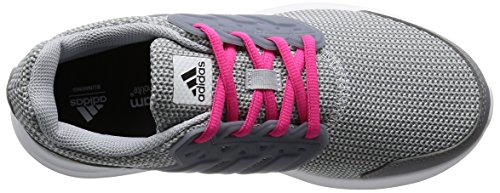 W Adidas 1 Galáxia Sneakers Mulheres 3 Cinza gw6qwH0