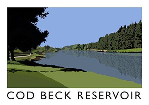 cod-beck-reservoir-art-print-a3