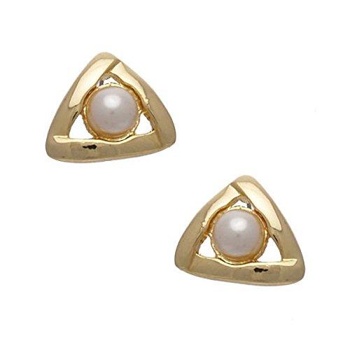 astra-pendientes-de-perlas-de-oro-post