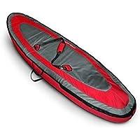 Cheeky windsurf Boardbag 255x 85cm
