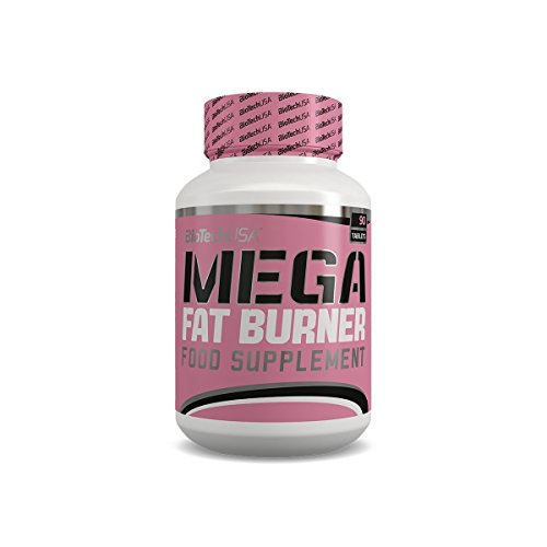 biotech-usa-mega-fat-burner-pinkfit-1000-gr