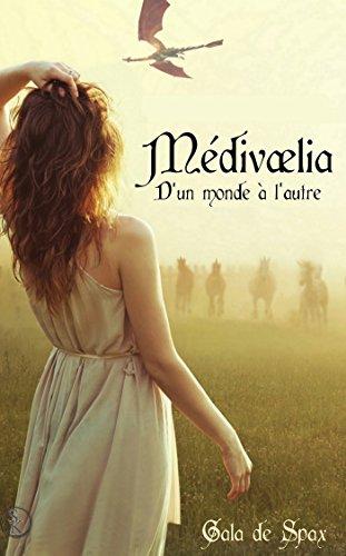Medivaélia