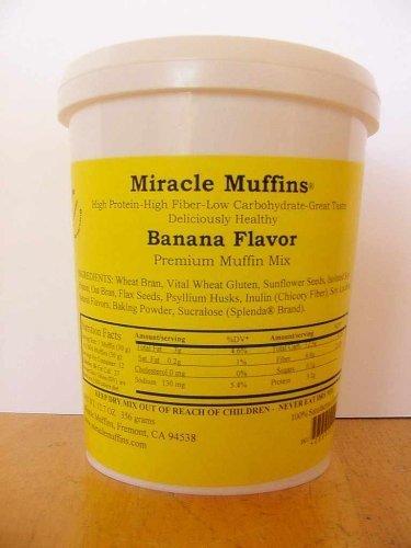 miracle-muffins-mix-banana-make-12-36-muffins-splenda-by-miracle-muffins