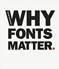 Broschiertes BuchWe all constantly interact with type in almost every aspect of our lives. But how do fonts affect what we read and influence the choices we make? This book opens up the science and the art behind how fonts influence you. It explains ...