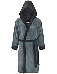 Batman VS Superman Batman Dressing Gown