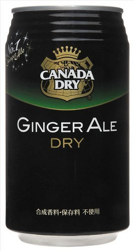 canada-dry-ginger-ale-350ml-dosen-24-stck-2-box-set