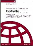 FIDIC Conditions of Contract for Construction: Red
