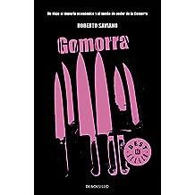 Gomorra (spagnolo): Un viaje al imperio económico y al sueño de poder de la Camorra