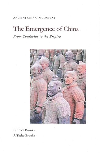 the-emergence-of-china-from-confucius-to-the-empire-ancient-china-in-context