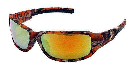 vertx-occhiali-da-sole-uomo-orange-camo-orange-lens