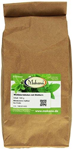 makana-weissdornbluten-mit-blattern-ganz-500-g-tute-1-x-05-kg