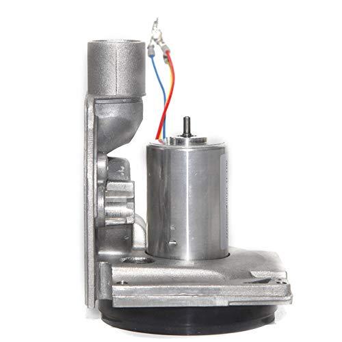 Eberspacher 201819991600 - Soplador Aire combustión