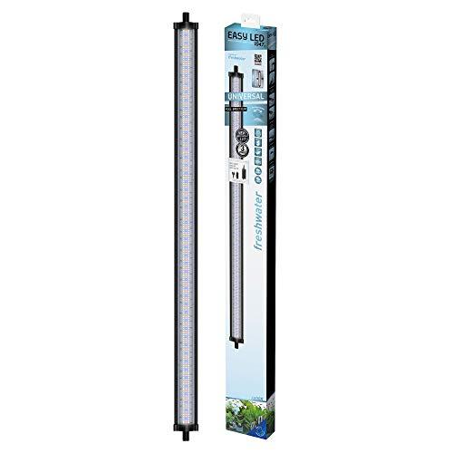 AQUATLANTIS LED-Beleuchtung »Easy LED Universal Süßwasser« 1047 mm