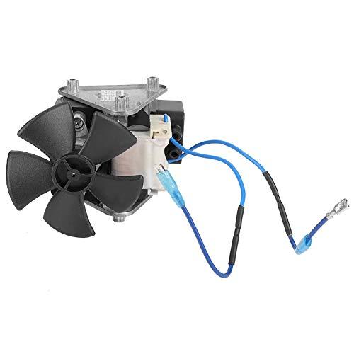 220 V 50 Watt Mini Oilless Vakuumpumpe Unterdruck Saugpumpe Unterdruck Saugpumpe 600 mmHg / 80 kPa 15 l/min