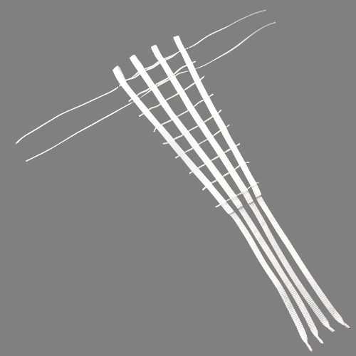 debeer-lacrosse-womens-dcp-ww-trakker-white