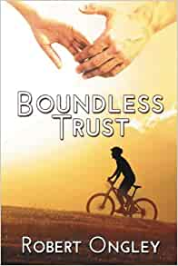 Image result for boundless trust robert ongley
