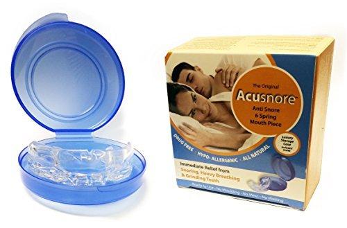 acusnore-original-anti-ronflement-6-ressort-protection-embout-buccal-avec-etui-de-stockage-anti-bact