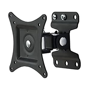 """Techly Support mural pour TV pour 33cm -30""""'MK Imports"""