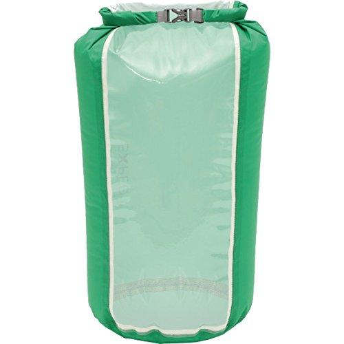 Exped Fold-Drybag CS XL