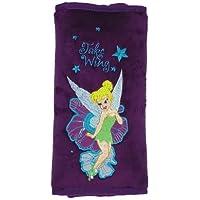 Disney Fairies FE-KFZ-451 Sleeping Cushion