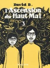 "<a href=""/node/24311"">L'ascension du Haut Mal, 3</a>"