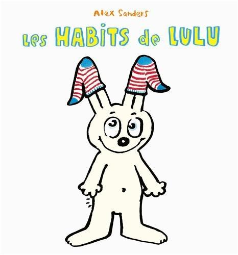 """<a href=""""/node/5118"""">Les habits de Lulu</a>"""