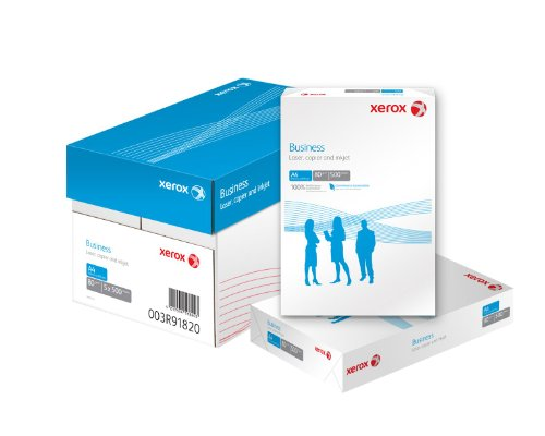 xerox-80gsm-a4-business-paper-white-ream-pack-of-5