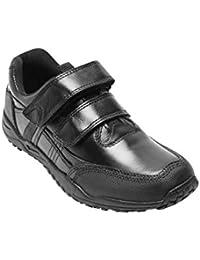 Scarpe sportive nere per bambini Next Venta Barata De Buen qZ2q1C59BS
