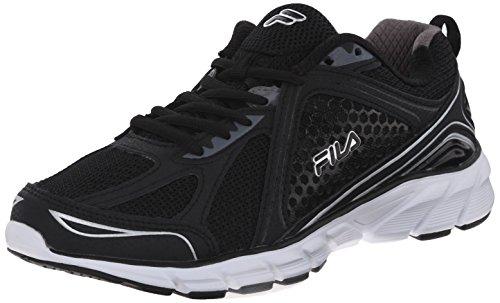 fila-threshold-3-donna-us-95-rosa-scarpe-ginnastica