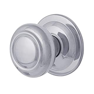 ansamer 1363d300–Knob Door Mod 1901Niquel 85