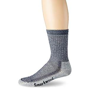 41XTjv%2BaJbL. SS300  - Smartwool Adult Hike Medium Crew Socks
