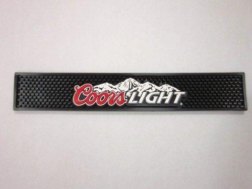 coors-light-bar-mat-by-coors-by-coors-light