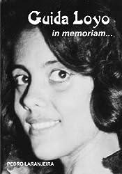 GUIDA LOYO in memoriam...