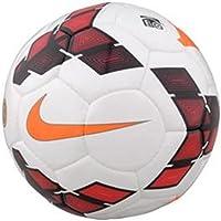 Nike Catalyst Equipo formación NFHS Pro balón de fútbol tamaño 5 ... b1ca88227cae2