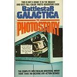 Battlestar Galactica Photostory